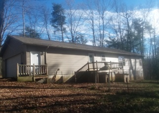 Casa en Remate en Clarkrange 38553 TAYLOR RD - Identificador: 4344210809