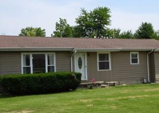 Casa en Remate en Carmi 62821 SAUNDERS AVE - Identificador: 4344212106