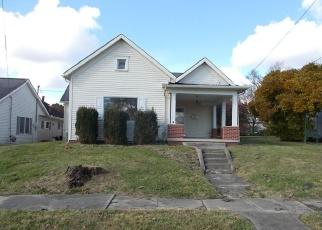 Casa en Remate en Wellston 45692 S MICHIGAN AVE - Identificador: 4344214300
