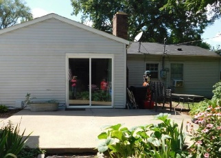 Casa en Remate en Franklin 46131 CHURCHILL RD - Identificador: 4344224371
