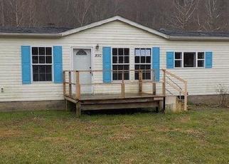Casa en Remate en Frenchburg 40322 DOG TROT RD - Identificador: 4344225244