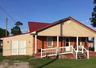 Casa en Remate en Greenup 41144 OHIO RIVER RD - Identificador: 4344228768