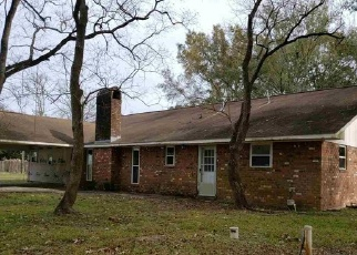 Casa en Remate en Denham Springs 70726 WALKER SOUTH RD - Identificador: 4344242330