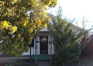 Casa en Remate en Borger 79007 LEE ST - Identificador: 4344244525