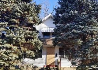 Casa en Remate en Indianapolis 46201 N DEQUINCY ST - Identificador: 4344245846