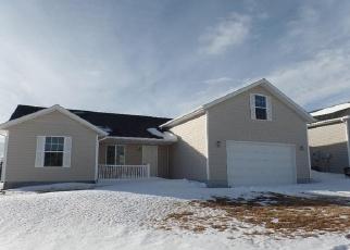 Casa en Remate en Gillette 82716 KILKENNY CIR - Identificador: 4344251983