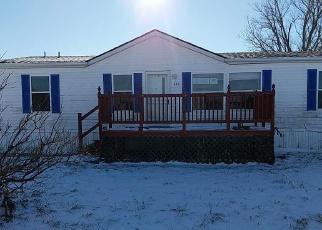 Casa en Remate en David City 68632 GRANT ST - Identificador: 4344257668