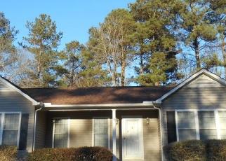Casa en Remate en Rockingham 28379 SADIE LN - Identificador: 4344260280