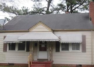 Casa en Remate en Norfolk 23513 PAMLICO CIR - Identificador: 4344262929