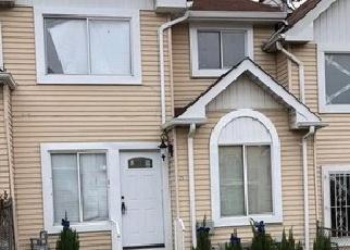 Casa en Remate en Staten Island 10304 TAPPEN CT - Identificador: 4344266871