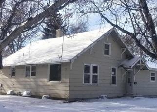 Casa en Remate en Madison 57042 SW 1ST ST - Identificador: 4344267749