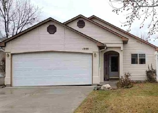 Casa en Remate en Meridian 83646 N IBERIS AVE - Identificador: 4344270361
