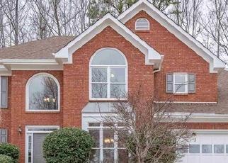 Casa en Remate en Stone Mountain 30087 EASTWOOD RISE - Identificador: 4344289191