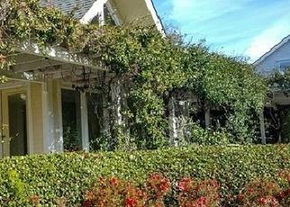 Casa en Remate en Saint Helena Island 29920 BIG DATAW PT - Identificador: 4344290514
