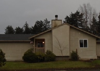 Casa en Remate en Troutdale 97060 SE 10TH CIR - Identificador: 4344293577