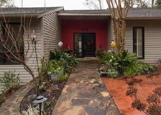 Casa en Remate en Atlanta 30328 RIVER NORTH DR - Identificador: 4344297967