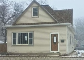 Casa en Remate en Madison 57042 NE 1ST ST - Identificador: 4344303203