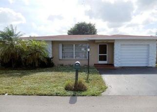 Casa en Remate en Pompano Beach 33064 NW 45TH CT - Identificador: 4344313732
