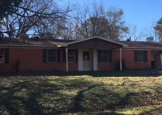 Casa en Remate en Longview 75604 DELLBROOK DR - Identificador: 4344319866