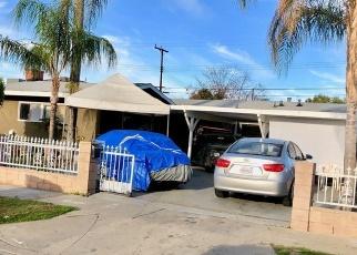 Casa en Remate en La Puente 91746 MEEKER AVE - Identificador: 4344339565
