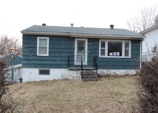 Casa en Remate en Independence 64054 S GANT ST - Identificador: 4344341763