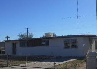 Casa en Remate en Phoenix 85042 E PLEASANT LN - Identificador: 4344344380
