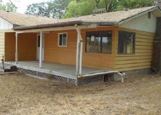Casa en Remate en Independence 97351 BUENA VISTA RD - Identificador: 4344346123