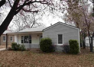 Casa en Remate en Wichita 67203 N SHERIDAN ST - Identificador: 4344348771
