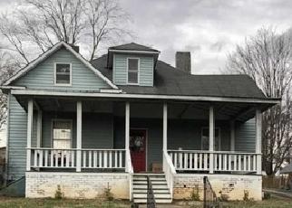 Casa en Remate en Knoxville 37918 MARION DR - Identificador: 4344362785