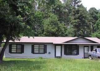 Casa en Remate en Hope 71801 JACKSON AVE - Identificador: 4344372411