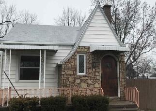 Casa en Remate en Hartford City 47348 E FRANKLIN ST - Identificador: 4344373285