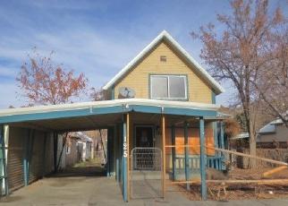 Casa en Remate en Huntington 97907 E MONROE ST - Identificador: 4344379420