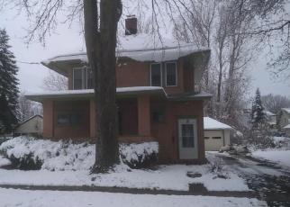 Casa en Remate en Watertown 13601 MONROE AVE - Identificador: 4344388620