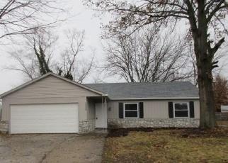 Casa en Remate en Greenwood 46142 BOONESBORO CT - Identificador: 4344395630