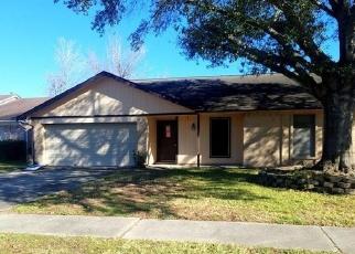 Casa en Remate en Houston 77066 BROOKLAWN DR - Identificador: 4344397821