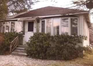 Casa en Remate en Pittsfield 01201 EXETER AVE - Identificador: 4344399568