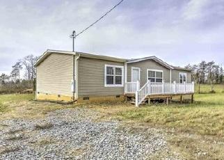 Casa en Remate en Bulls Gap 37711 SUMMITT HILL RD - Identificador: 4344414908