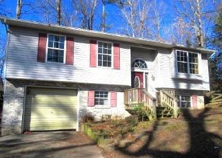 Casa en Remate en Lusby 20657 GOLDEN WEST WAY - Identificador: 4344420143