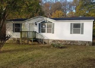 Casa en Remate en Maiden 28650 S D AVE - Identificador: 4344422341