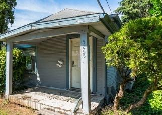 Casa en Remate en Portland 97211 NE 32ND PL - Identificador: 4344438999