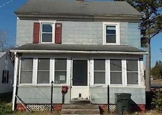 Casa en Remate en Snow Hill 21863 BELT ST - Identificador: 4344441617