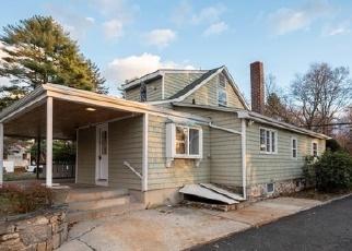 Casa en Remate en Stamford 06905 VINE RD - Identificador: 4344444229