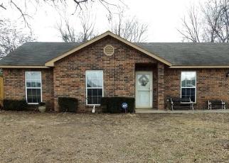 Casa en Remate en Centerton 72719 N D ST - Identificador: 4344466128