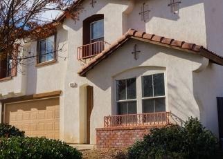 Casa en Remate en Corona 92881 BIRCHLEAF DR - Identificador: 4344488929