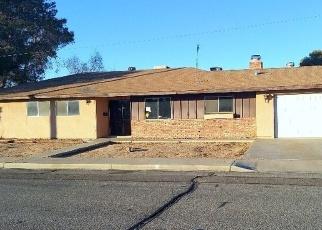Casa en Remate en Ridgecrest 93555 E CALIFORNIA AVE - Identificador: 4344489343