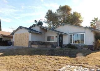 Casa en Remate en Riverside 92503 CALLE TAMPICO - Identificador: 4344494161