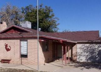 Casa en Remate en Kingman 86409 N THOMPSON WAY - Identificador: 4344502489