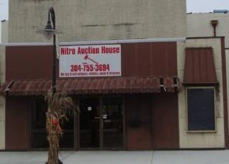 Casa en Remate en Nitro 25143 21ST ST - Identificador: 4344505110