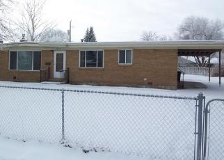 Casa en Remate en Idaho Falls 83401 WAHLQUIST DR - Identificador: 4344514762