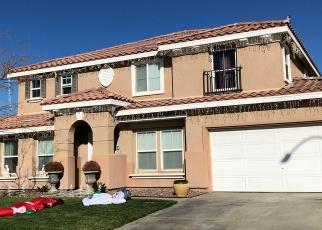 Casa en Remate en Palmdale 93552 SANDWOOD WAY - Identificador: 4344528325